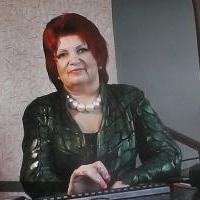 Липатова Галина Вячеславовна
