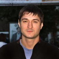 Варжапетян Давид