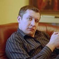 Арсеньев Вадим Вадимович