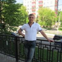 Трифонов Максим Викторович