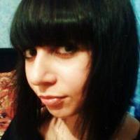 Ракк Ольга Юрьевна