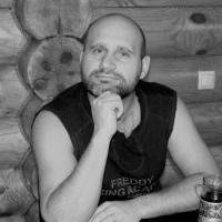 Давыденко Владимир Григорьевич