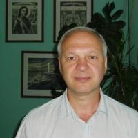 Бочаров Андрей Викторович