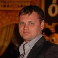 Бузмаков Игорь Владимирович