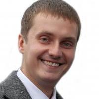 Кузнецов Валерий Валерьевич