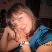 Петранюк Светлана Юрьевна