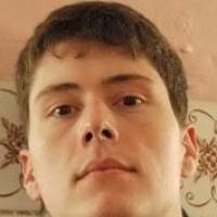 Кузменков Антон Валерьевич