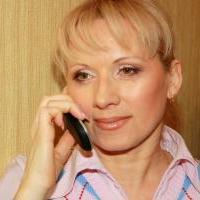 Половинко Лилия Викторовна