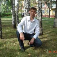 Дзюба Игорь Валентинович