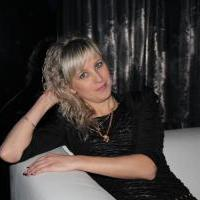 Захарченко Людмила Владимировна