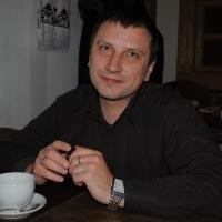 Татаринов Алексей Анатольевич