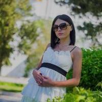 Ларионова Натали