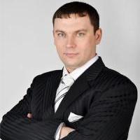 Крылов Дмитрий Николаевич