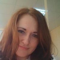 Сидорова Надежда Николаевна