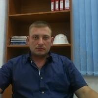 Иовченко Роман Викторович