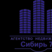 Петров Дмитрий Сергеевич