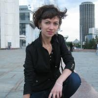 Желудева Юлия