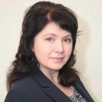 Заруднева Татьяна Григорьевна