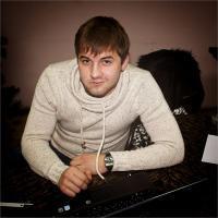 Шилкин Алексей Васильевич