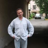 Дем Андрей