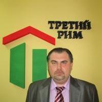 Астахин Владимир Иванович