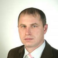 Шадрин Алексей Александрович