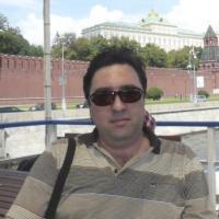 Рыбкин Александр