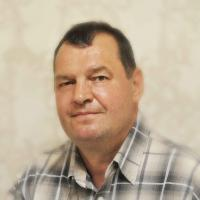 Кириянов Юрий