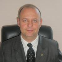 Олейников Андрей Игнатьевич