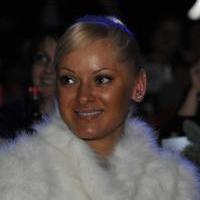 Высоцкая Юлия Александровна