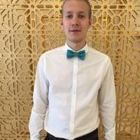 Никулин Евгений Юрьевич
