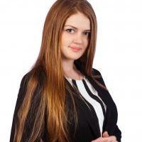 Любанская Мария Геннадьевна