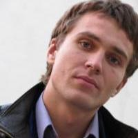 Зорин Антон Андреевич