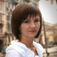 Масель Марина Святославовна