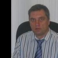 Дятлов Дмитрий Викторович