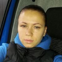 Питюлина Светлана Леонидовна