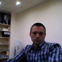 Вязовов Александр
