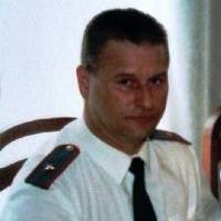 Копейкин Сергей Станиславович