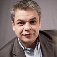 Шахов Илья Владимирович