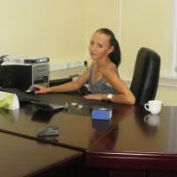 Осипова Татьяна Николаевна
