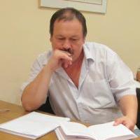 Дементьев Сергей Валентинович