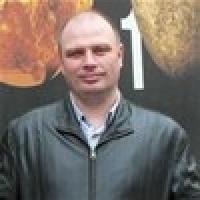Гудынин Денис Вячеславович