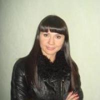 Куба Елена Александровна