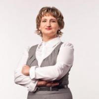 Увакина Елена