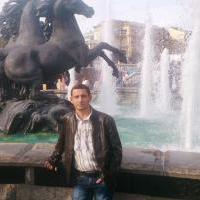 Ефимов Николай