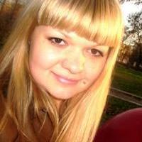 Талабаева Жанна Александровна