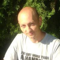 Ионкин Андрей Николаевич