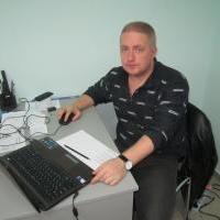 Борзенков Алексей Васильевич