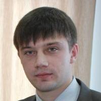 Рудь Виталий Андреевич