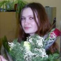 Тараторина Наталья Николаевна